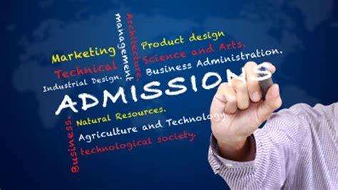 overseas education consultants kadi venzu overseas