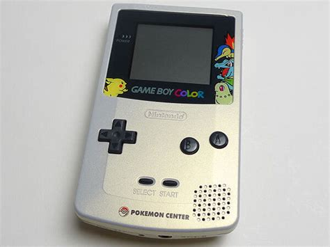 what to look for when buying a gameboy color ebay