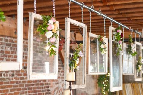 Shabby Chic Wedding Decor Diy by Matrimonio Shabby Chic Roma