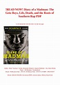 Scarface diary of a madman book pdf - akzamkowy.org