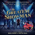 THE GREATEST SHOWMAN Soundtrack Goes Double Platinum