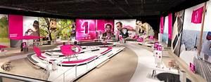Telekom Ifa 2017 : deutsche telekom mehr speed und mehr volumen ~ Frokenaadalensverden.com Haus und Dekorationen