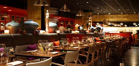 grupp    group  restaurants