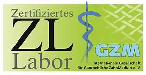 Abrechnung Zahntechnik : internationale gesellschaft f r ganzheitliche zahnmedizin ~ Themetempest.com Abrechnung