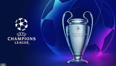 With more than 140 champions, you'll find the perfect match for your playstyle. Champions League 4. Spieltag: Wer zeigt heute was live ...