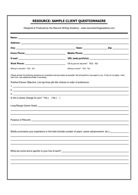 Resume Questionnaire  Simple Resume Template. French Word For Resume. Sample Resume Ms Word Format Free Download. Administrative Assistant Job Resume Sample. Technical Resume Format Download. International Student Resume. Sample Warehouse Associate Resume. Sample Electrical Resume. Job Resume Samples For High School Students