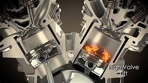 2016 Chrysler 3 6-liter Pentastar V6 Engine