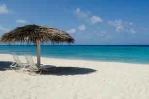 Grand Cayman Islands All Inclusive Resorts