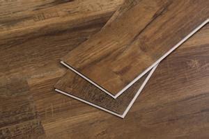 Cali Bamboo Debuts Stronger CALI VINYL PRO Flooring