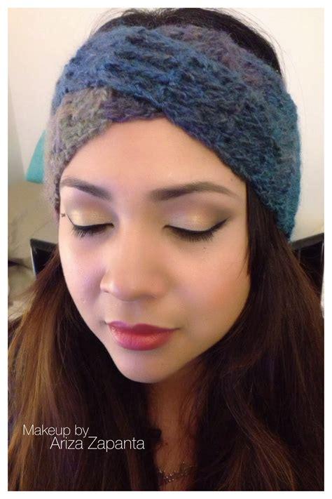 makeup  ariza zapanta november