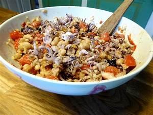 Idée Repas Nombreux : que cuisiner quand on est nombreux ~ Farleysfitness.com Idées de Décoration