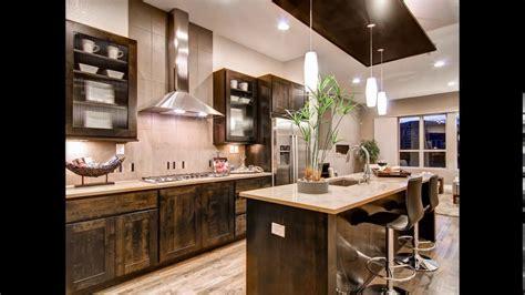 10 x 18 kitchen design 10 x 6 kitchen design 7264