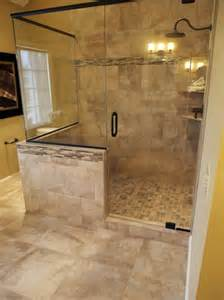 Glens Falls Tile Supplies Queensbury Ny by Bathroom Ideas Glens Falls Tile