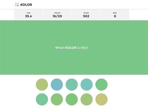 chambre c est quoi couleur taupe c est quoi photos de conception de maison