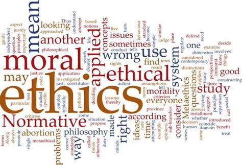 '' Etika, Moral Dan Hukum Dalam