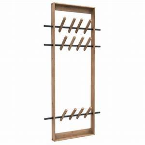 We Do Wood : we do wood coat frame ~ Sanjose-hotels-ca.com Haus und Dekorationen