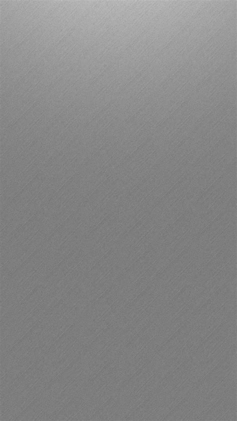 gray vector background iphone 5 wallpapers top iphone 5