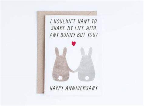 14+ Printable Anniversary Card Designs & Templates PSD