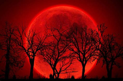 blood moon africa sunday sept 27th s blood moon total lunar eclipse
