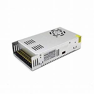Top 18 Power Supplies For 2020