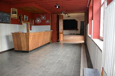 salle 224 louer pour 233 v 233 nements brabant wallon