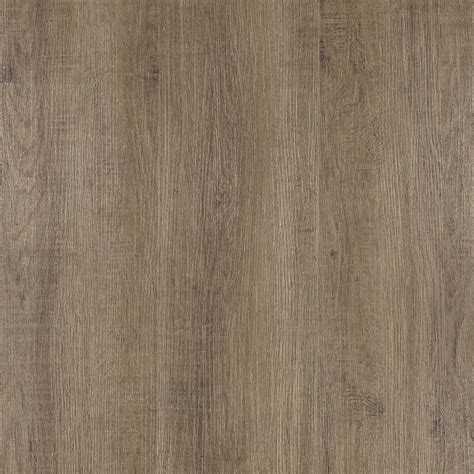 mohawk lindale plus 8 75 in x 47 75 in barbaro oak locking