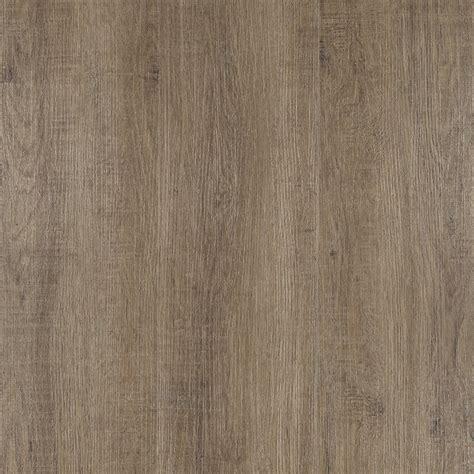 vinyl wood plank flooring mohawk mohawk vinyl plank flooring wood floors