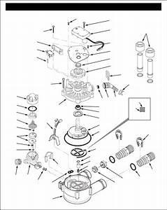 Kenmore Extra High Efficiency Water Softener Owners Manual