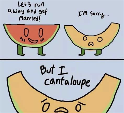 cuisine humour 15 food puns to satisfy your hunger for groans getting