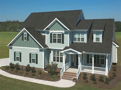 17 Facts And Tips On How To Pick Shingle Colors Courtesy Tile Roofing Materials Houston Tx Fixed Roof Windows Skylights Ace And Sons Bl Sheet Metal The Company Granby Co Firestone Products Electric Snow Melter