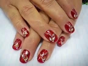 Best nail art trends for women arts