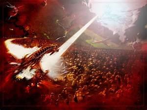 David And Goliath: Foreshadow of Armageddon - Beginning ...