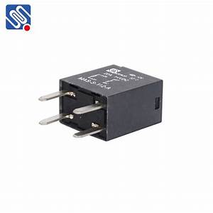 China Iso 280 Mini Relay Manufacturers And Suppliers