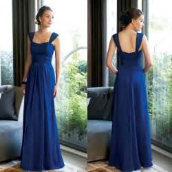 plus size royal blue bridesmaid dresses 2015 cheap royal blue bridesmaid dresses plus size 50 chagne purple teal