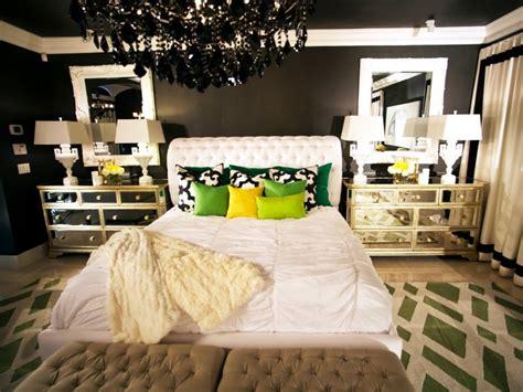 bedroom chandeliers designs decorating ideas design