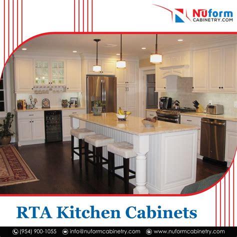 pin  rta kitchen cabinets