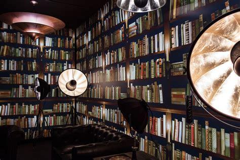 home library bookcase ideas    surround