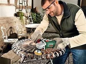 Parkside Werkzeuge Hersteller : winkelschleifer f r heimwerker bosch ~ Watch28wear.com Haus und Dekorationen