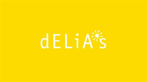 Delia Joins Circuit City Borders Among Retailers