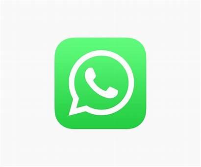 Whatsapp App Whats Iphone Icon Status Computer