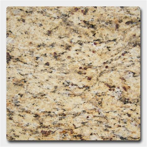 granite countertop levels and colors pro tops