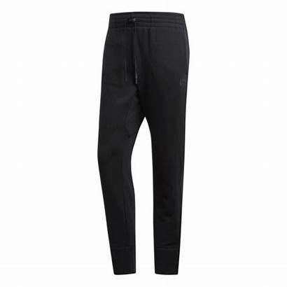Harden Pant Adidas Commercial Manelsanchez Poches Numero