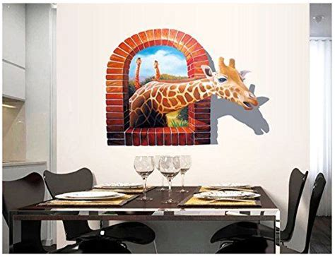 Home Decor Amazon : 12 Delightfully Bizarre Home Decor Items You Can Find At