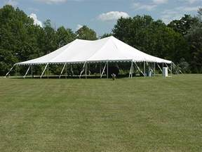 dc party rentals party tent rentals wedding tent rentals md va dc a