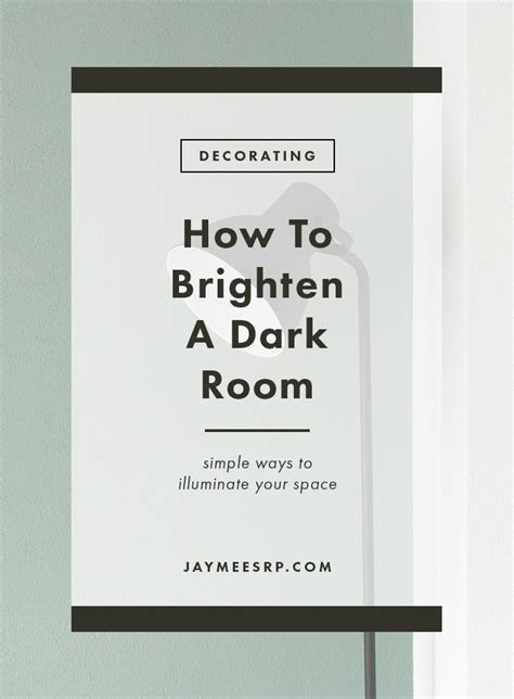 How To Brighten A Dark Room  Jaymee Srp. Scholarships For Masters Degree In Nursing. Child Labor Laws In Ky Computer Binary System. Price Of Stocks And Shares Unblock Face Book. Portable Barcode Label Printer. Student Doctor Public Health. File Server Auditing Software. Drain Cleaning Plumbing What Does Product Mean. Medical Assistant Certificate
