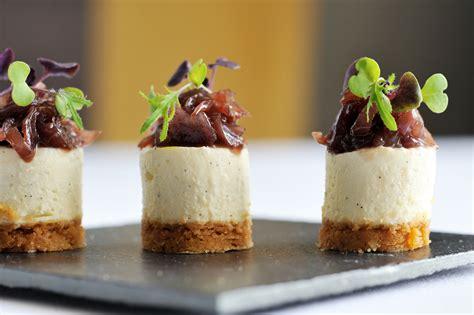 posh canape recipes pics for gt dessert canapes ideas