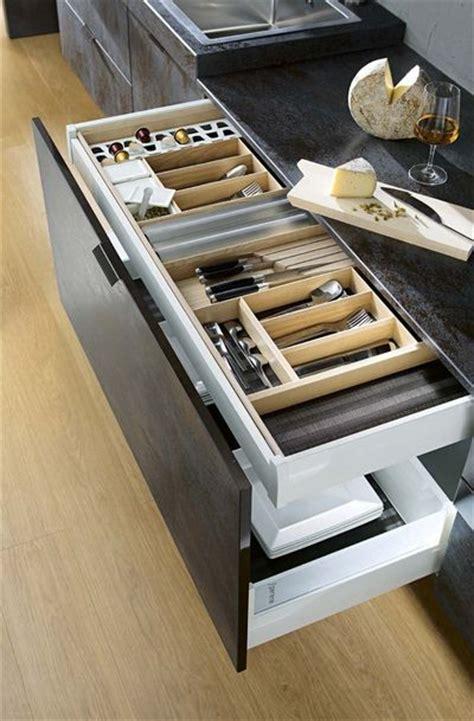 separateur de tiroir cuisine separateur tiroir cuisine dootdadoo id 233 es de conception sont int 233 ressants 224 votre d 233 cor