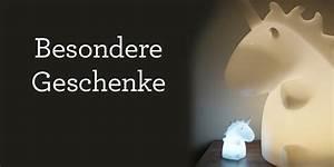 Weihnachtsgeschenke Für Die Frau : geschenke f r frauen ~ Eleganceandgraceweddings.com Haus und Dekorationen