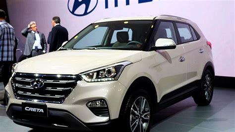 upcoming hyundai cars  india    sagmart