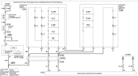 1979 Ford F 150 Alternator Wiring by Gm Alt Wiring List Of Wiring Diagrams